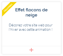 Widget_flocons.png