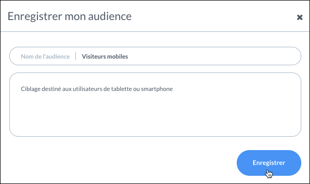 FR_nouvelle_audience.png